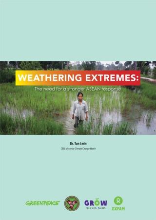 WeatheringExtremes-1
